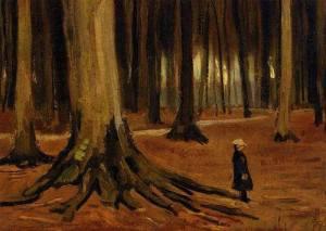 Van Gogh2